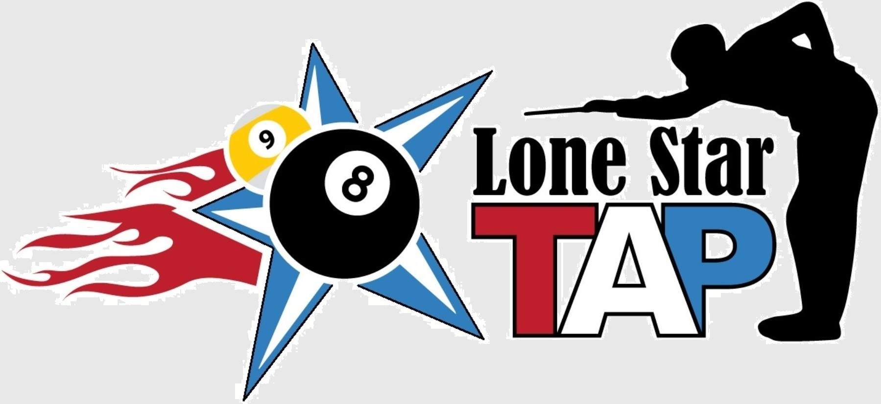 Lone Star TAP